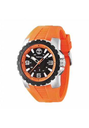 Timberland Timberland Heren Horloge BALLARD_STB
