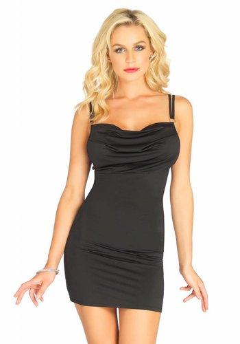 Leg Avenue Dress Chiara
