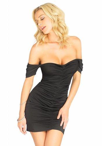 Leg Avenue Dress Laverne