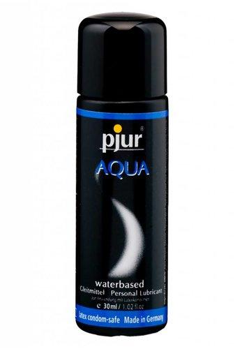 Pjur Pjur Aqua 30ml
