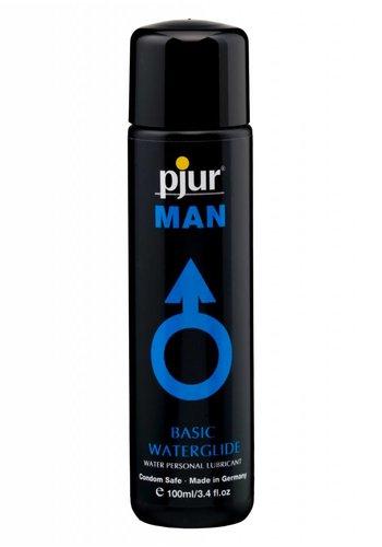 Pjur Pjur Man Water Glide 100ml