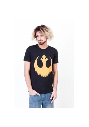 Star Wars Star Wars FAMTS739