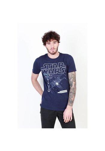 Star Wars Star Wars FBMTS148