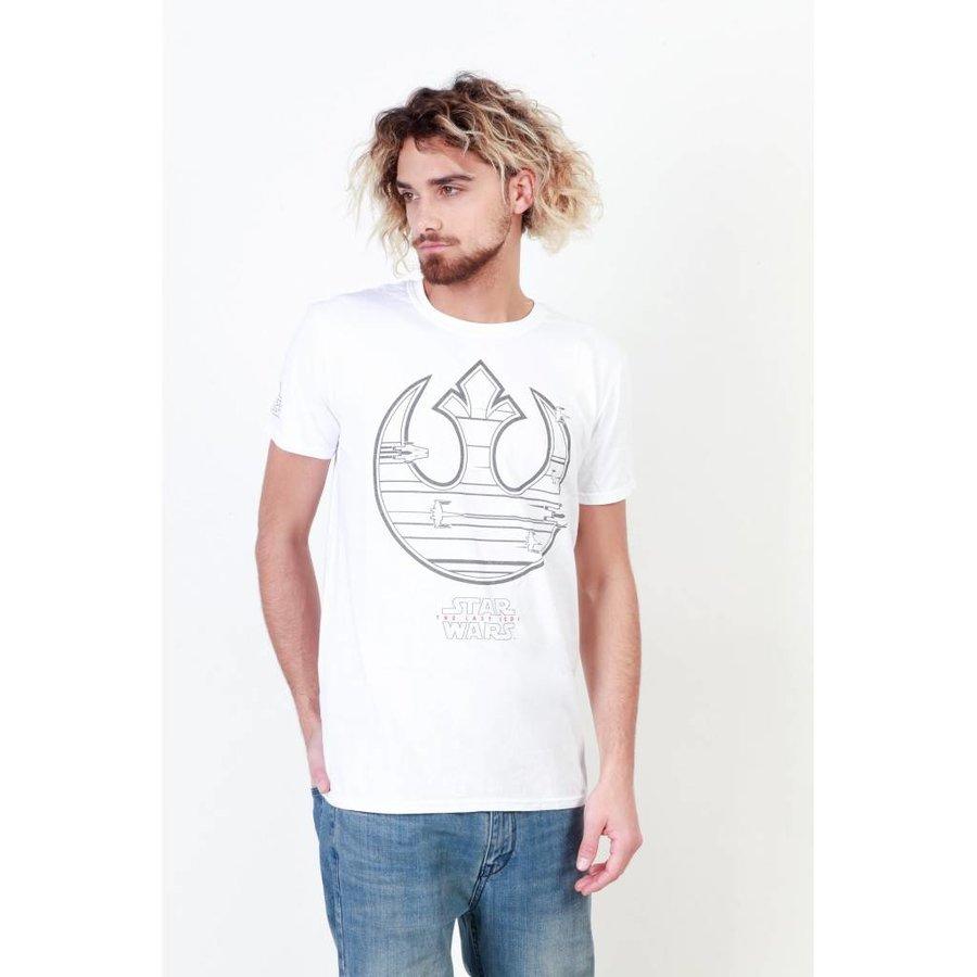 Star Wars FBMTS144