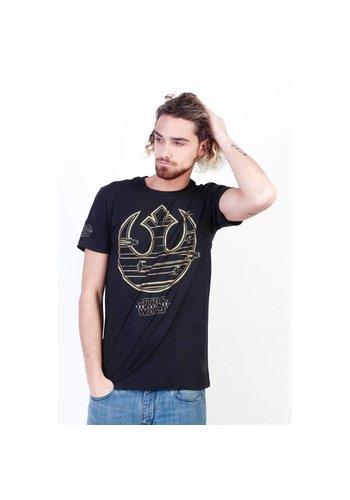 Star Wars Star Wars FBMTS144