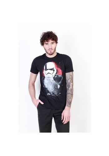 Star Wars Star Wars FBMTS141