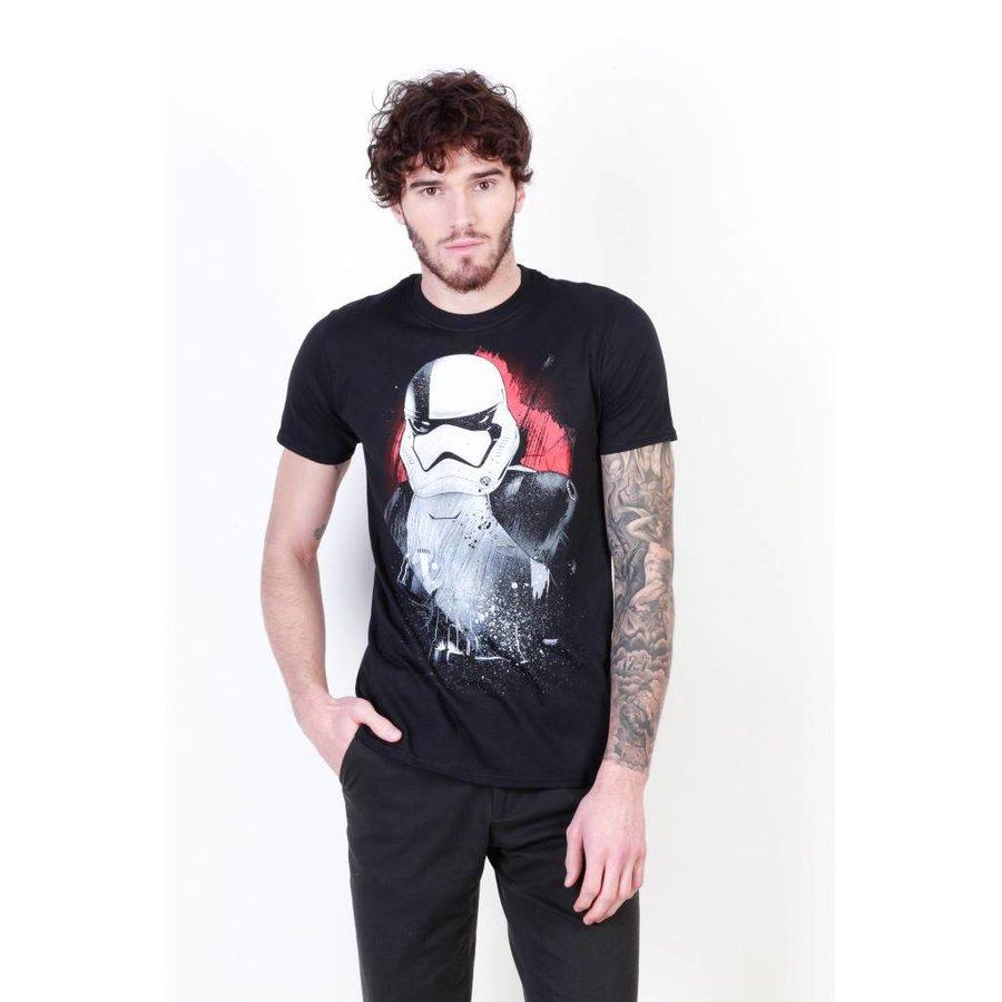 Star Wars FBMTS141