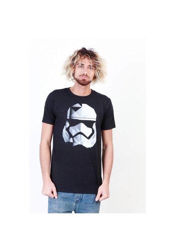 Star Wars Star Wars FBMTS139
