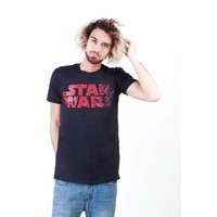 Star Wars FBMTS133