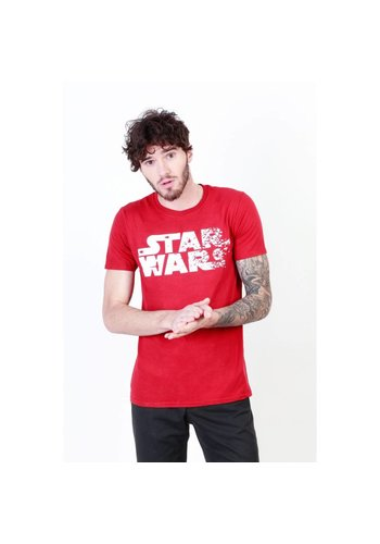 Star Wars Star Wars T Shirt