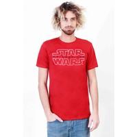 Star Wars FBMTS132