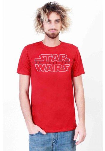 Star Wars Star Wars FBMTS132