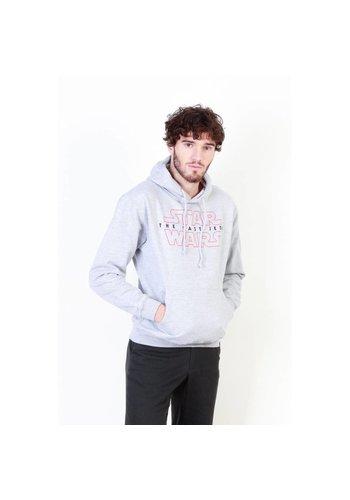 Star Wars Star Wars Sweatshirt Met Hoodie