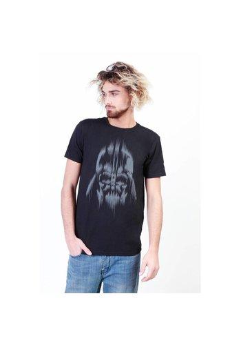 Star Wars Star Wars FAMTS721