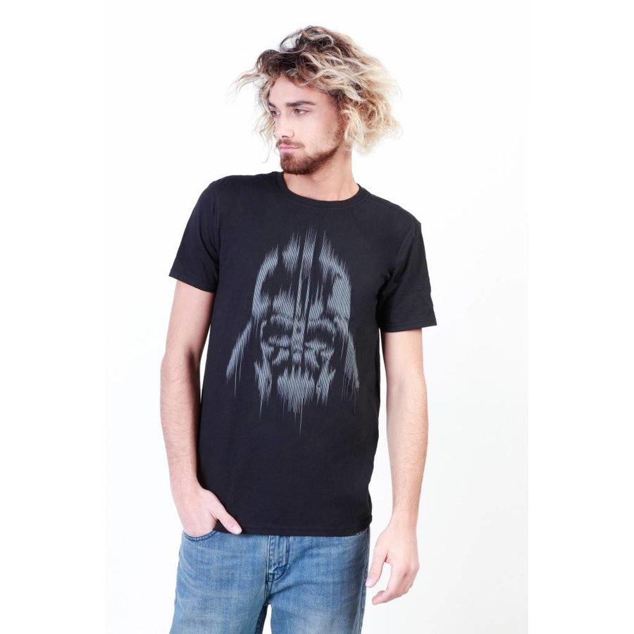 Star Wars FAMTS721