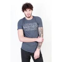 Star Wars FAMTS497