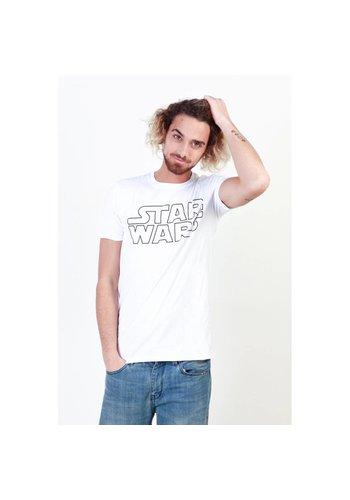 Star Wars Star Wars FAMTS497