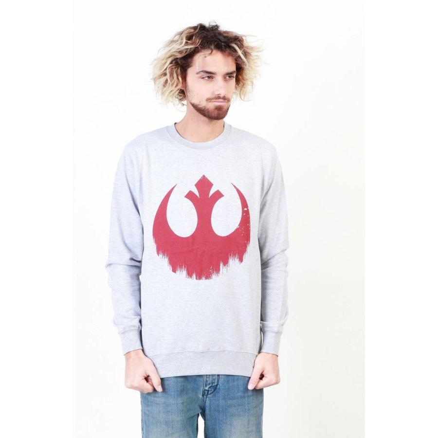 Star Wars FAMCS743