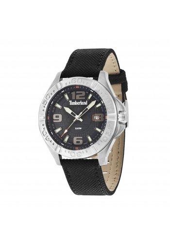 Timberland Timberland Heren Horloge WALLACE