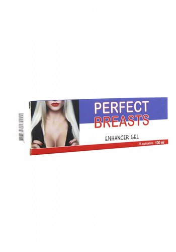 Cobeco Perfect Breast Enhancer Gel