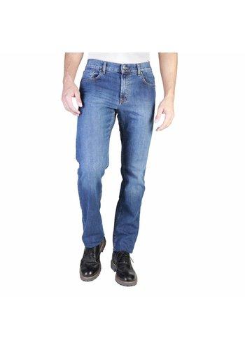 Carrera Jeans Heren Jeans van Carrera - blauw