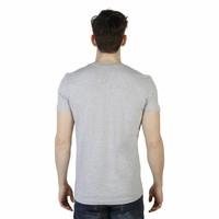 Männer T-Shirt von Trussardi - grau