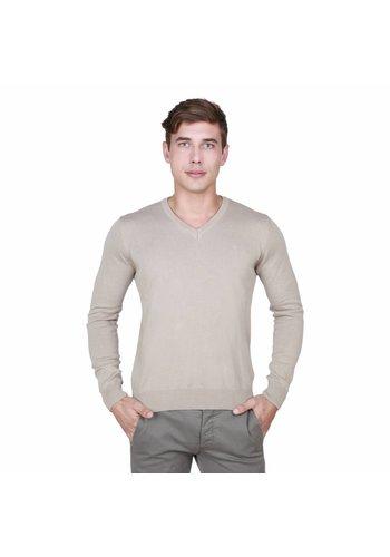 Trussardi Herren Pullover von Trussardi Pullover - beige