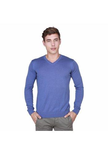 Trussardi Homme de Trussardi - bleu