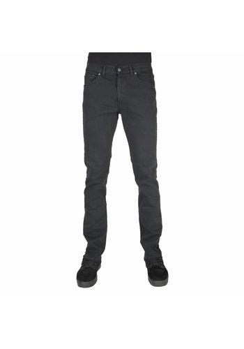 Carrera Jeans Herren Jeans Slim Fit von Carrera - schwarz