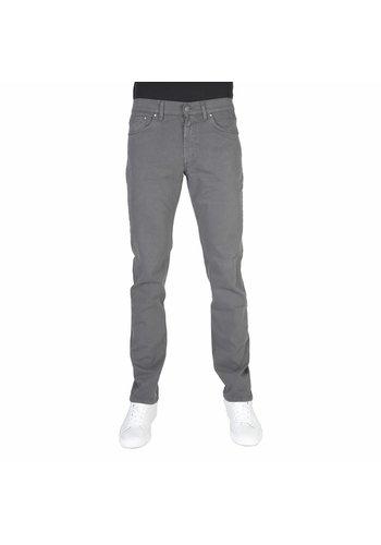 Carrera Jeans Heren Slim Fit Jeans van Carrera - grijs