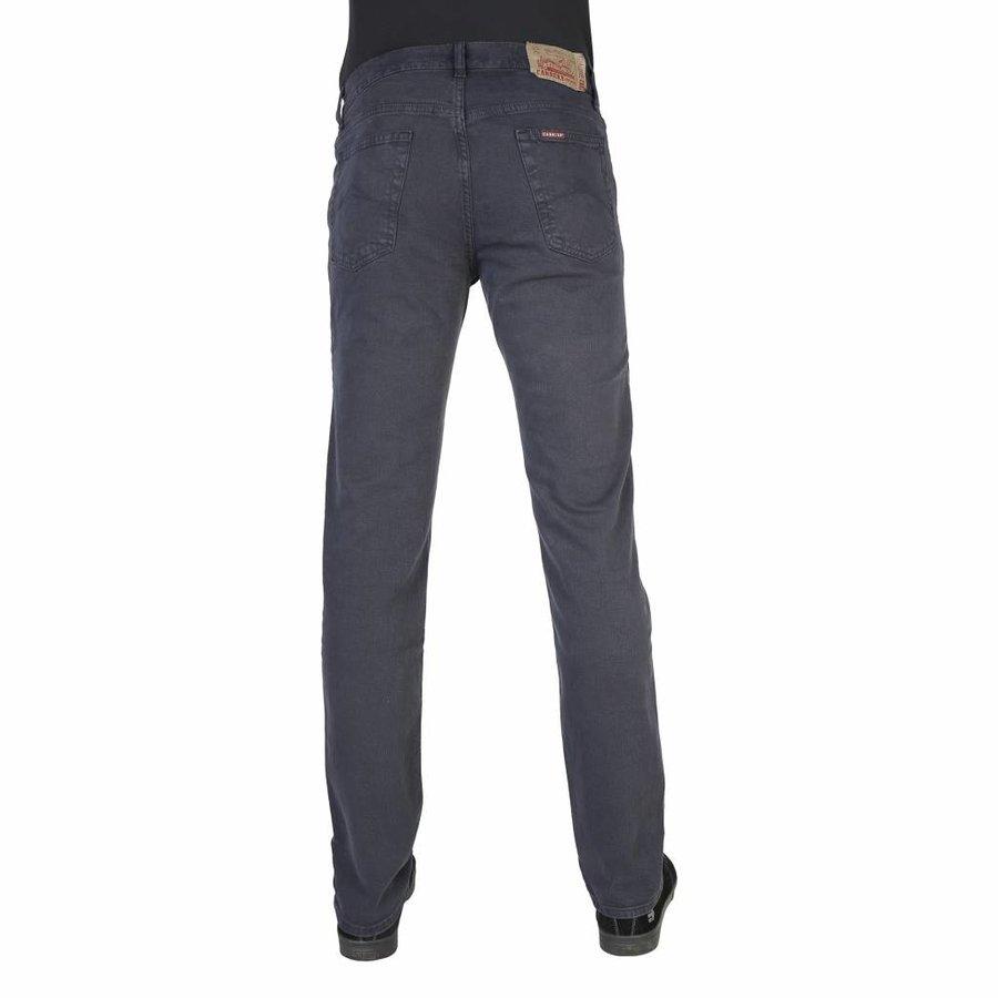 Herren Jeans von Carrera - blau
