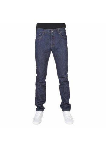 Carrera Jeans Herren Jeans von Carrera - blau