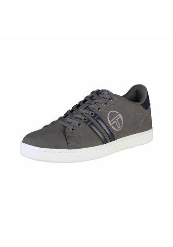 Tacchini Herren Sneaker von Tacchini GHIBLI - grau