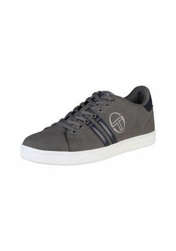 Tacchini Sneaker Homme par Tacchini GHIBLI - gris