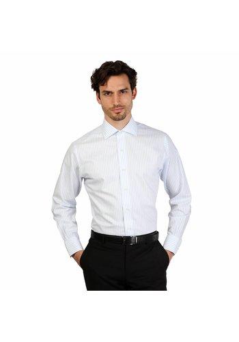 Brooks Brothers Men's Shirt par Brooks Brothers - bleu