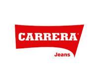 Carrera Jeans