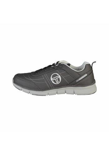 Tacchini Chaussures de sport pour homme Tacchini BOLD