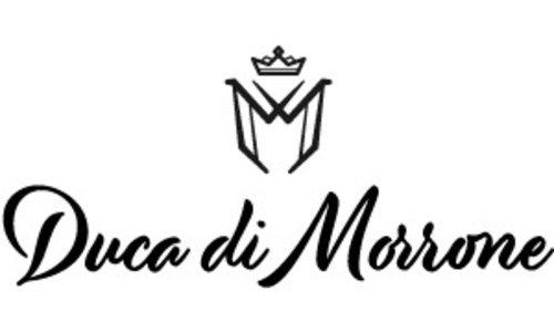 Duca di Morrone