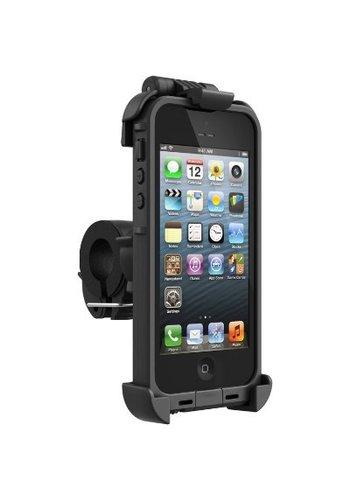 Lifeproof Fietshouder iPhone 5