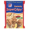 Kobe Kentucky Super Crispy - 75 gram