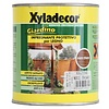Xyladecor Hout impregneermiddel - Lichte Walnoot - 750 ml