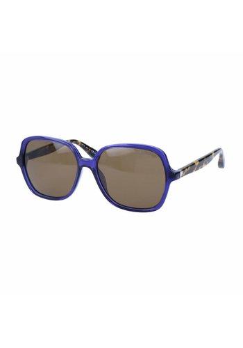 Polaroid Sonnenbrille - lila