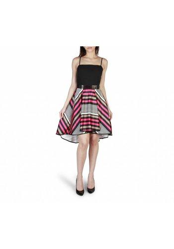 RINASCIMENTO Ladies Dress par Rinascimento - noir