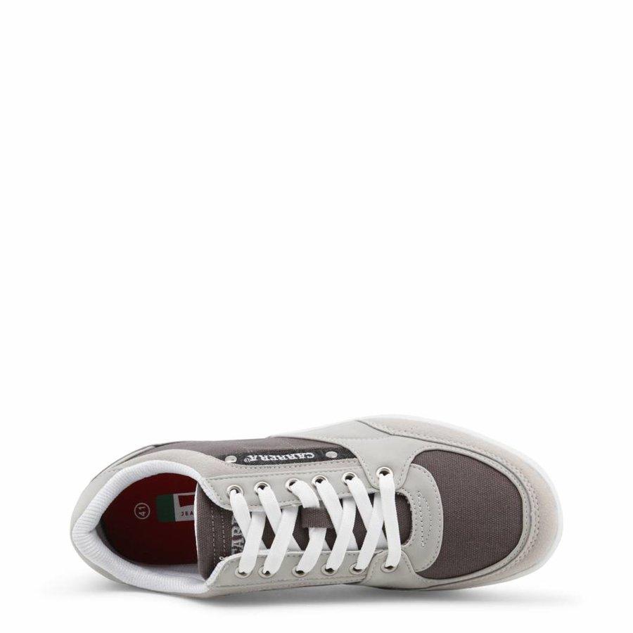 Herren Sneaker von Carrera Jeans - braun