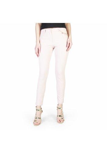 RINASCIMENTO Ladies Trousers par Rinascimento - rose