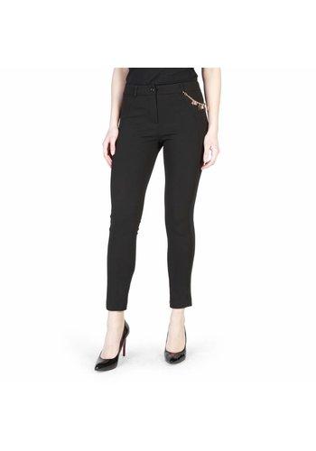 RINASCIMENTO Pantalon pour femme par Rinascimento - noir