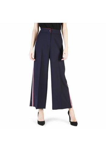 Imperial Damen Hosen von Imperial - Navy