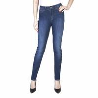 Damen Jeans von Big Star ADELA - blau