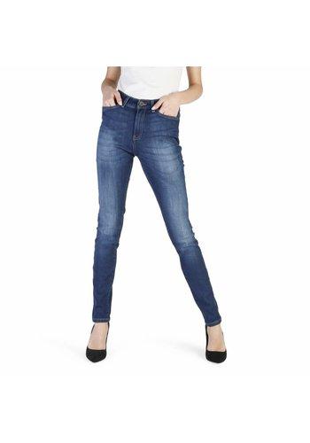 Big Star Damen Jeans von Big Star ADELA - blau