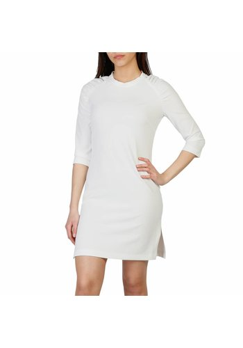 Imperial Ladies Dress par Imperial - blanc
